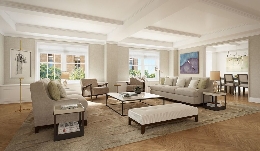 360 CPW - Living Room.jpg