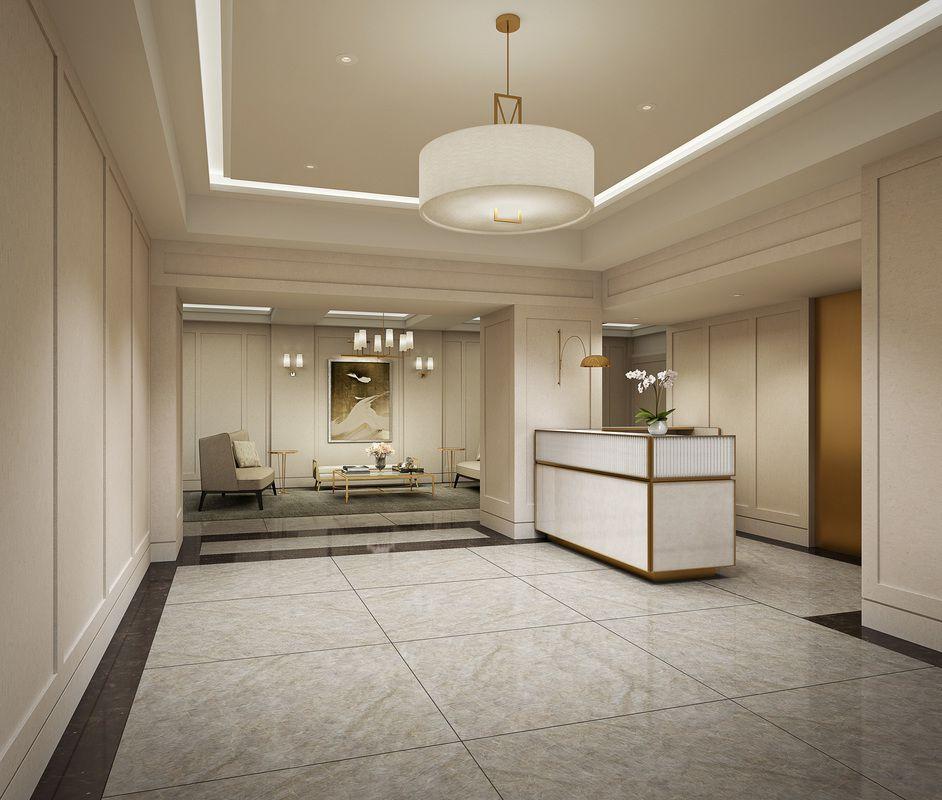 360 CPW - Lobby.jpg