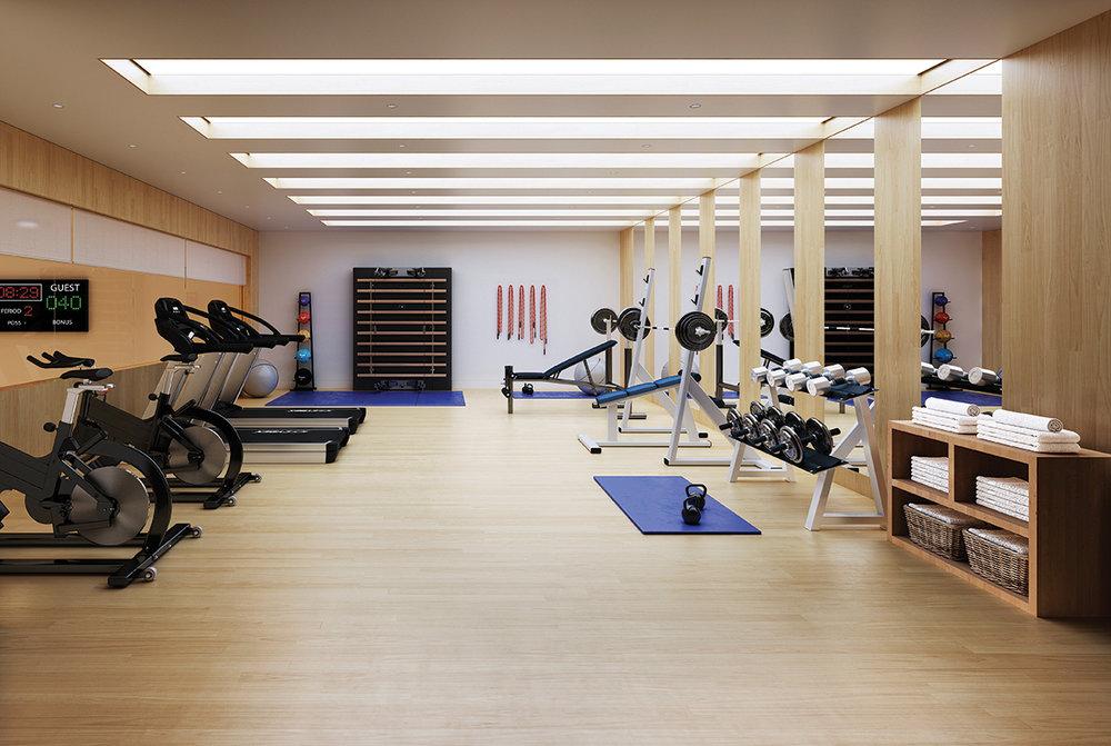 221 W 77 - Gym.jpg
