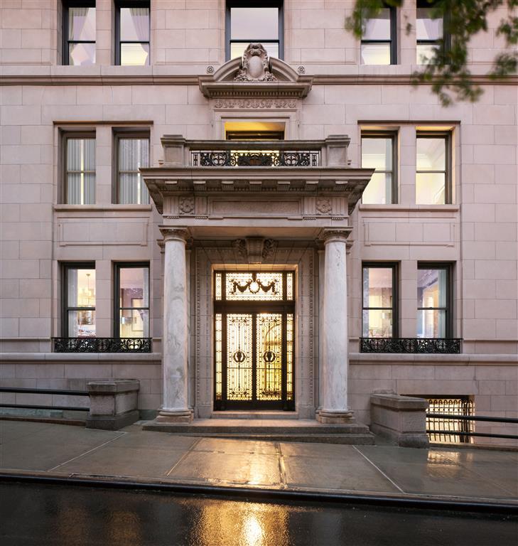 270 RSD - Building entrance.jpg