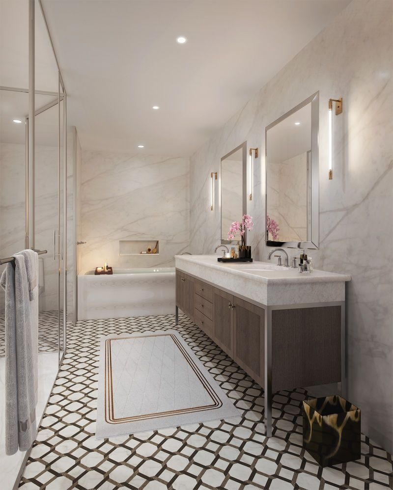 207 W 79 - Bathroom.jpg