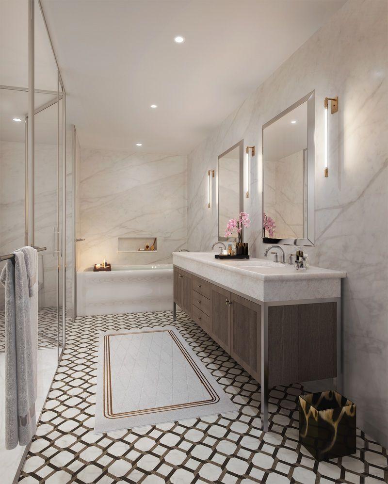 207 W 79 - Bathroom.jpg