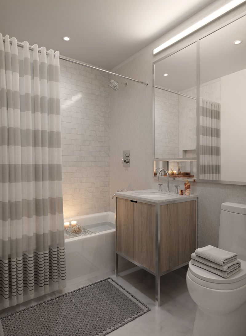 207 W 79 - Bathroom_2.jpg