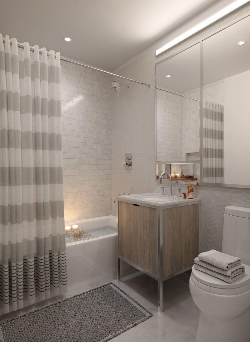 207 W 79 - Bathroom_2.jpg