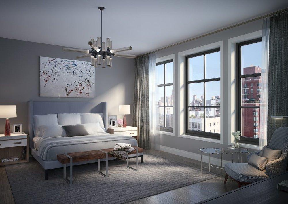 207 W 79 - Bedroom.jpg