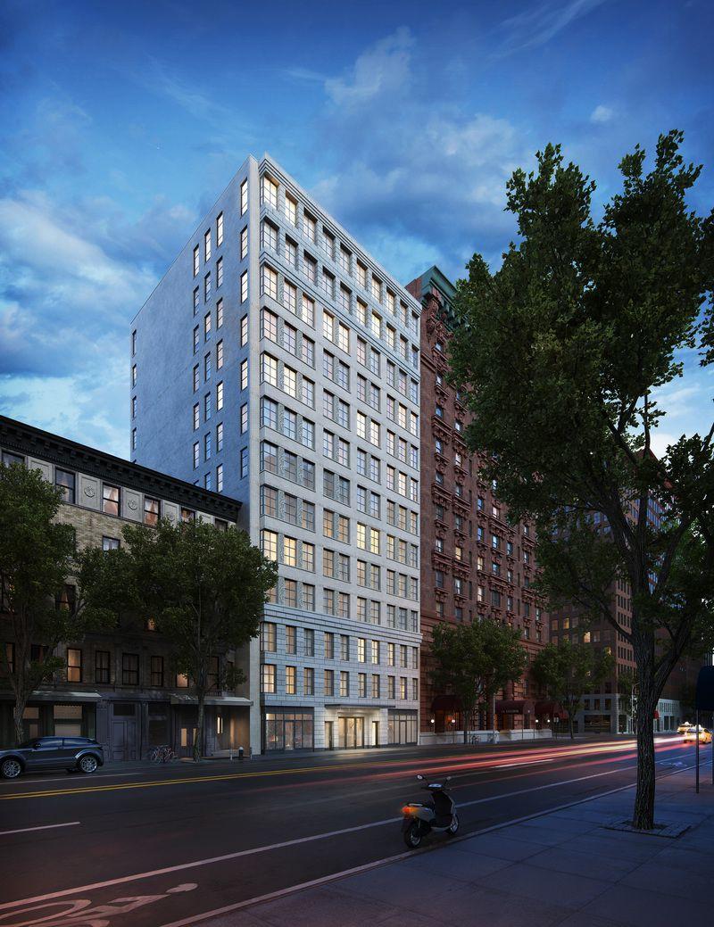 207 W 79 - Building.jpg