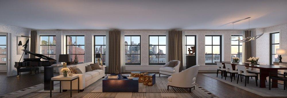 207 W 79 - Living Room_3.jpg