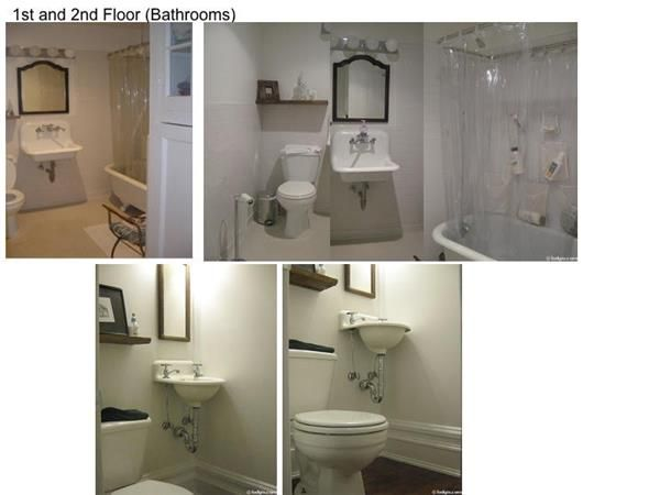 1st and 2nd Floor (bathrooms).jpg