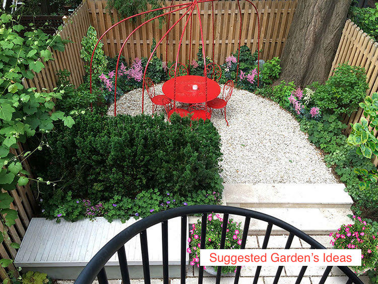 Halsey Street - Suggested garden ideas_4.jpg