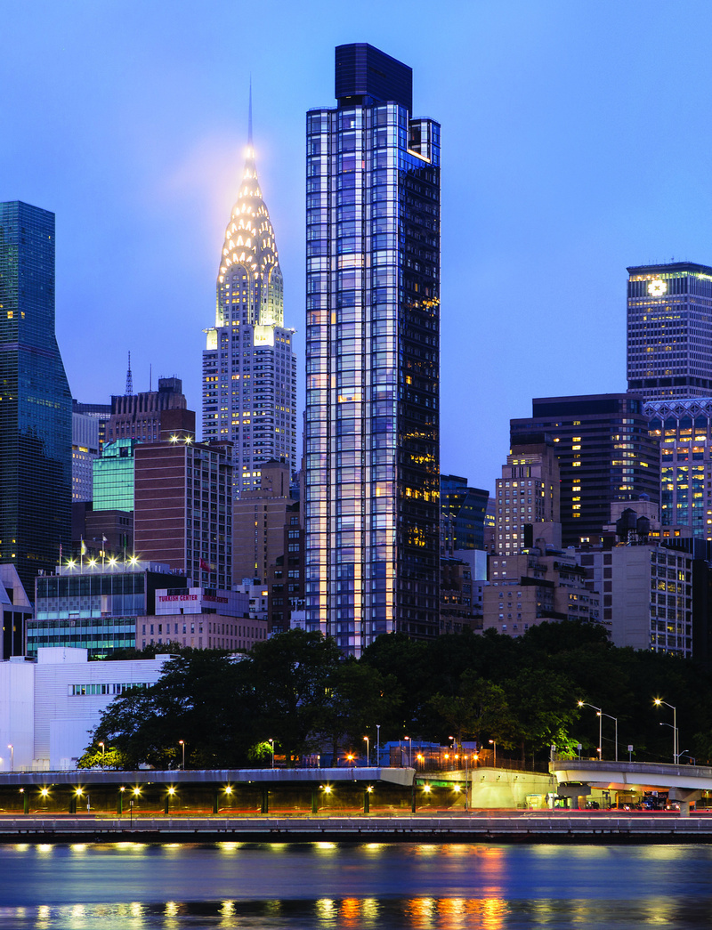 50 United Nations Plaza_1.jpg
