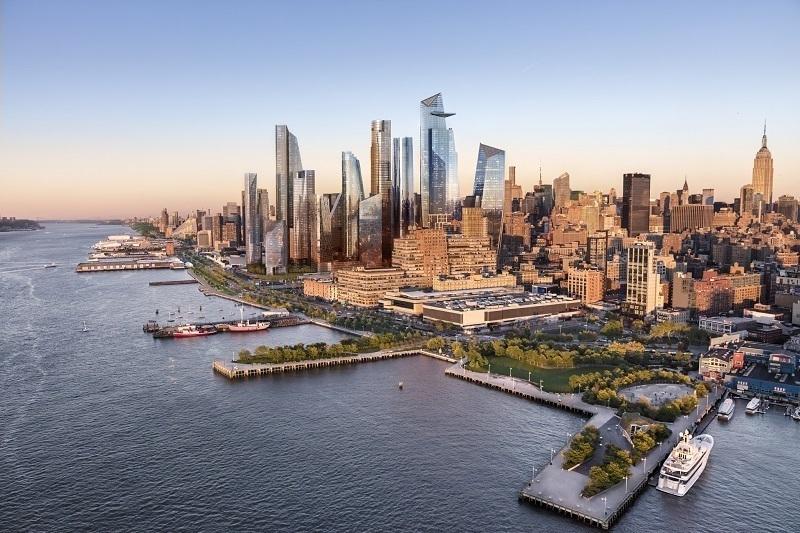 15 Hudson Yards _ 2.jpg