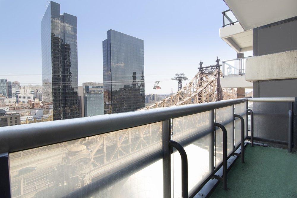 East_59th_Street_418_18A_Balcony_.jpg