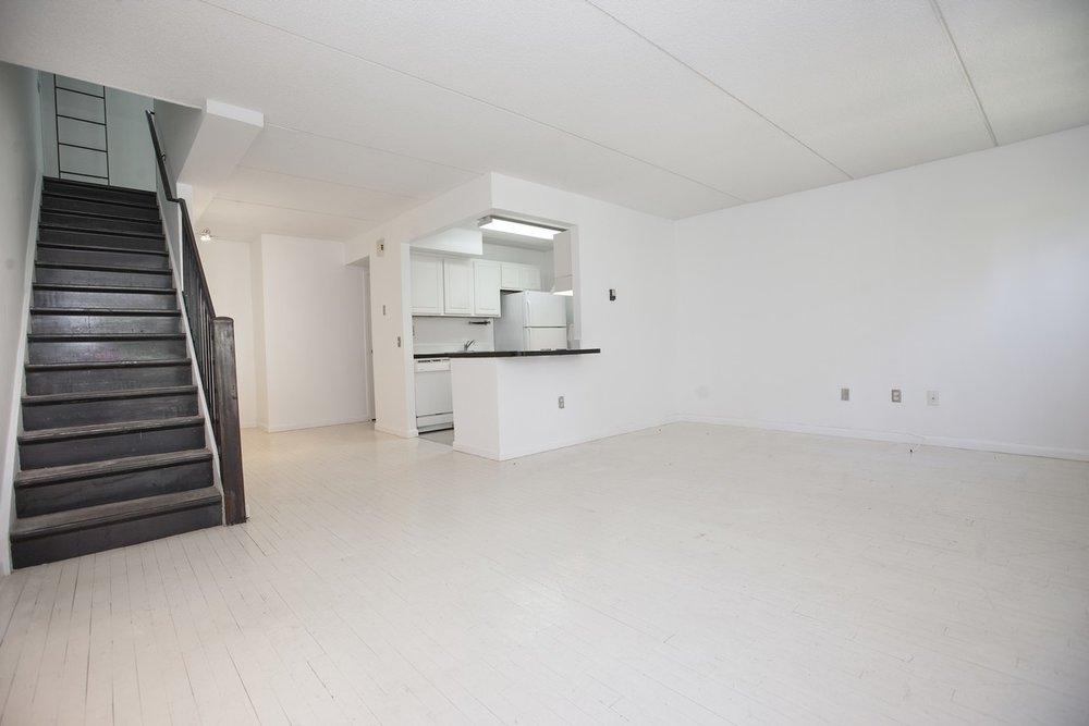 East_10th_Street_383_A4_Living_Room_Reverse_(1).jpg