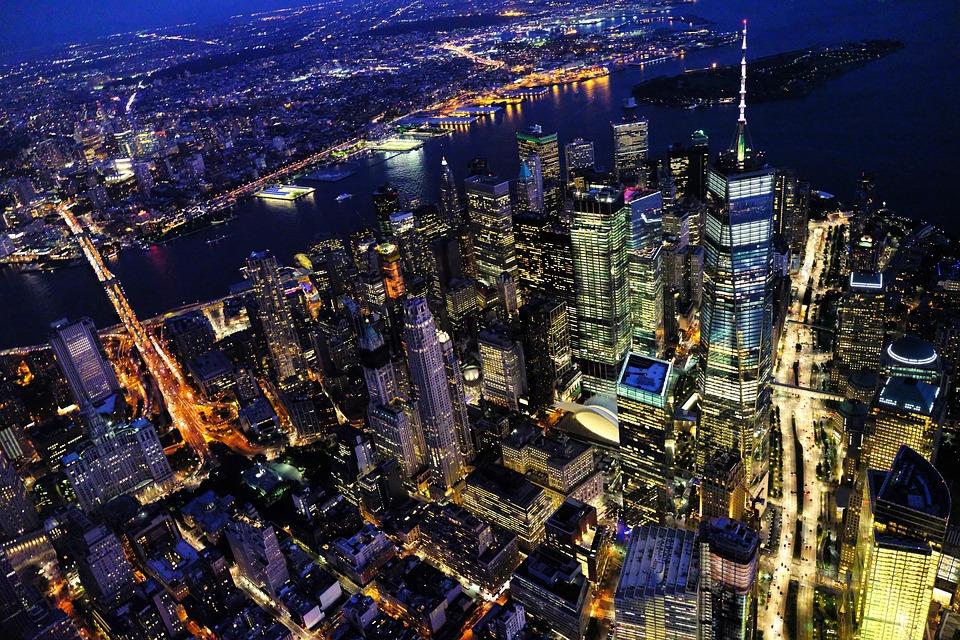 new-york-2699520_960_720.jpg