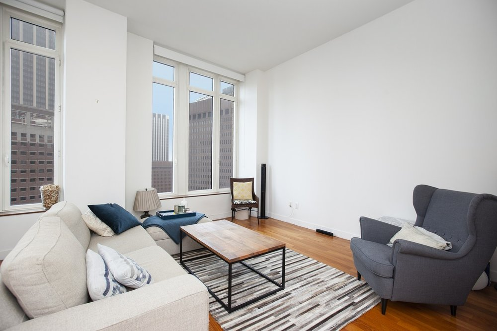 William_Street_15_29D_Living_Area_.jpg