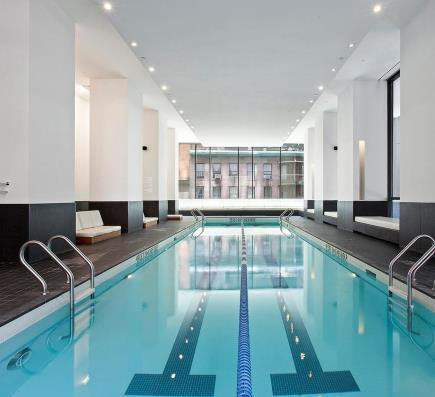 15+William+St,+29D+-+Swimming+Pool.jpg