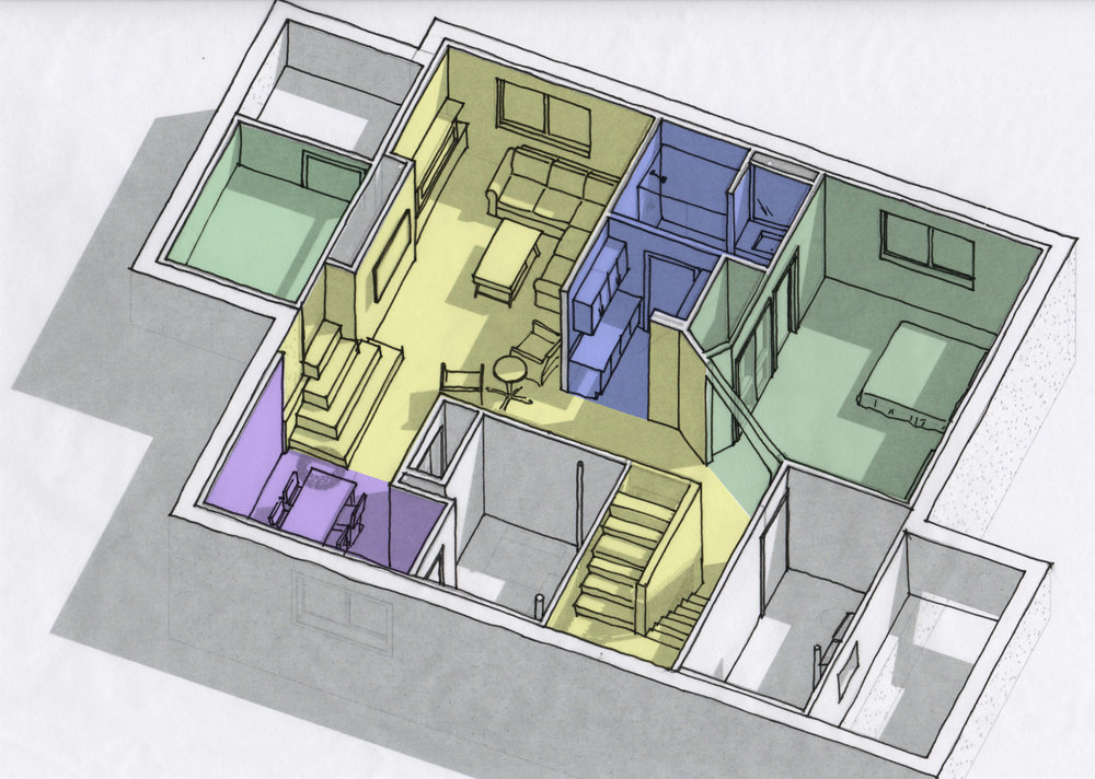3D Diagram.jpg