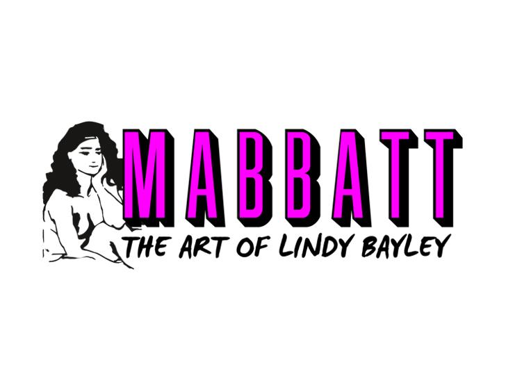 mabbatt_logo.jpg