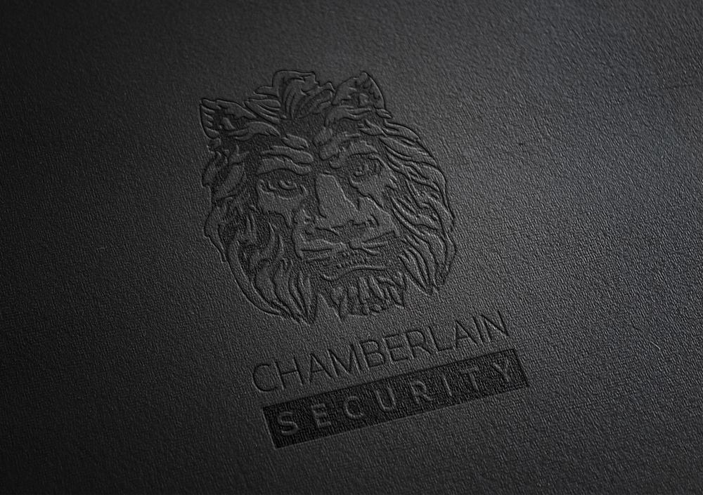 Brand-Identity-1.jpg