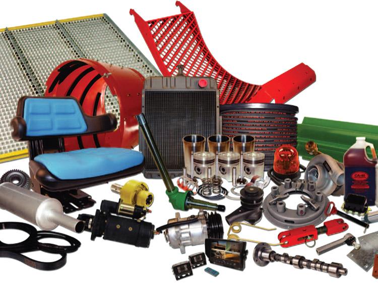 Buy_Tractor_Parts_Online.jpg