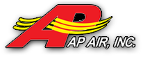 AP_Air_Inc.png
