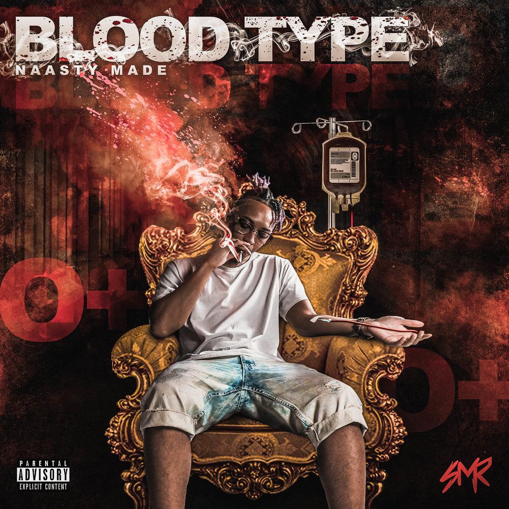 BLOODTYPE-FRONT2.jpg