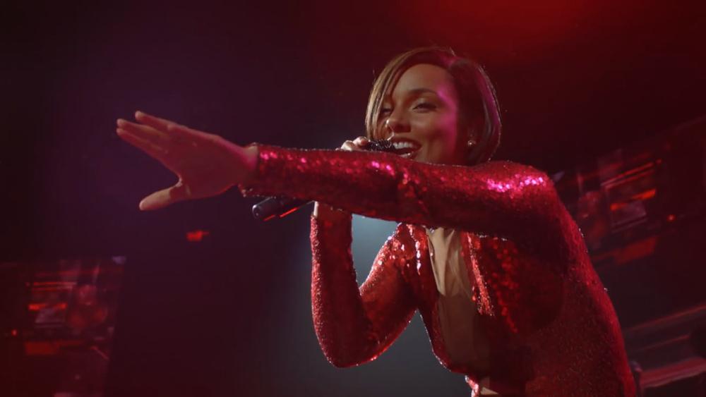 Alicia Keys New York Homecoming-HD.jpg