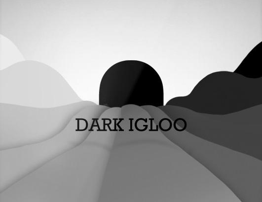 darkigloo