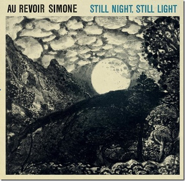 au-revoir-simone-still-night-still-light-thumb