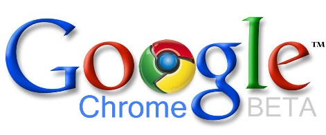 google_chrome_logo1