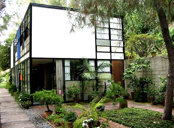 Eames_House0