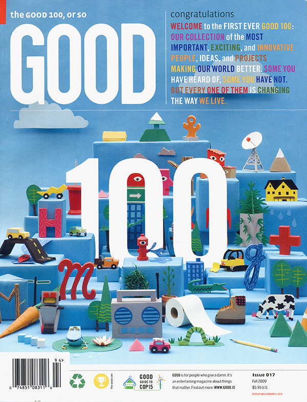 good_magazine_100_cover_017