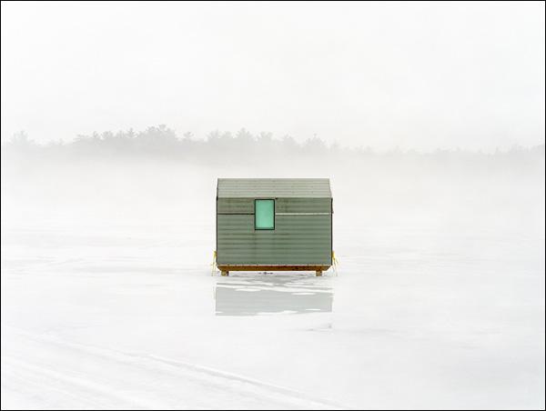 cold_rain_pond_1