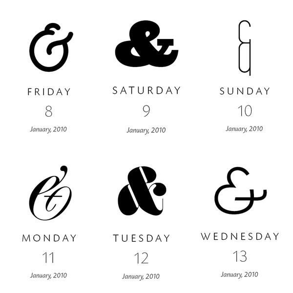 ampersands(2)