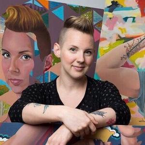 Kim Leutwyler.jpg