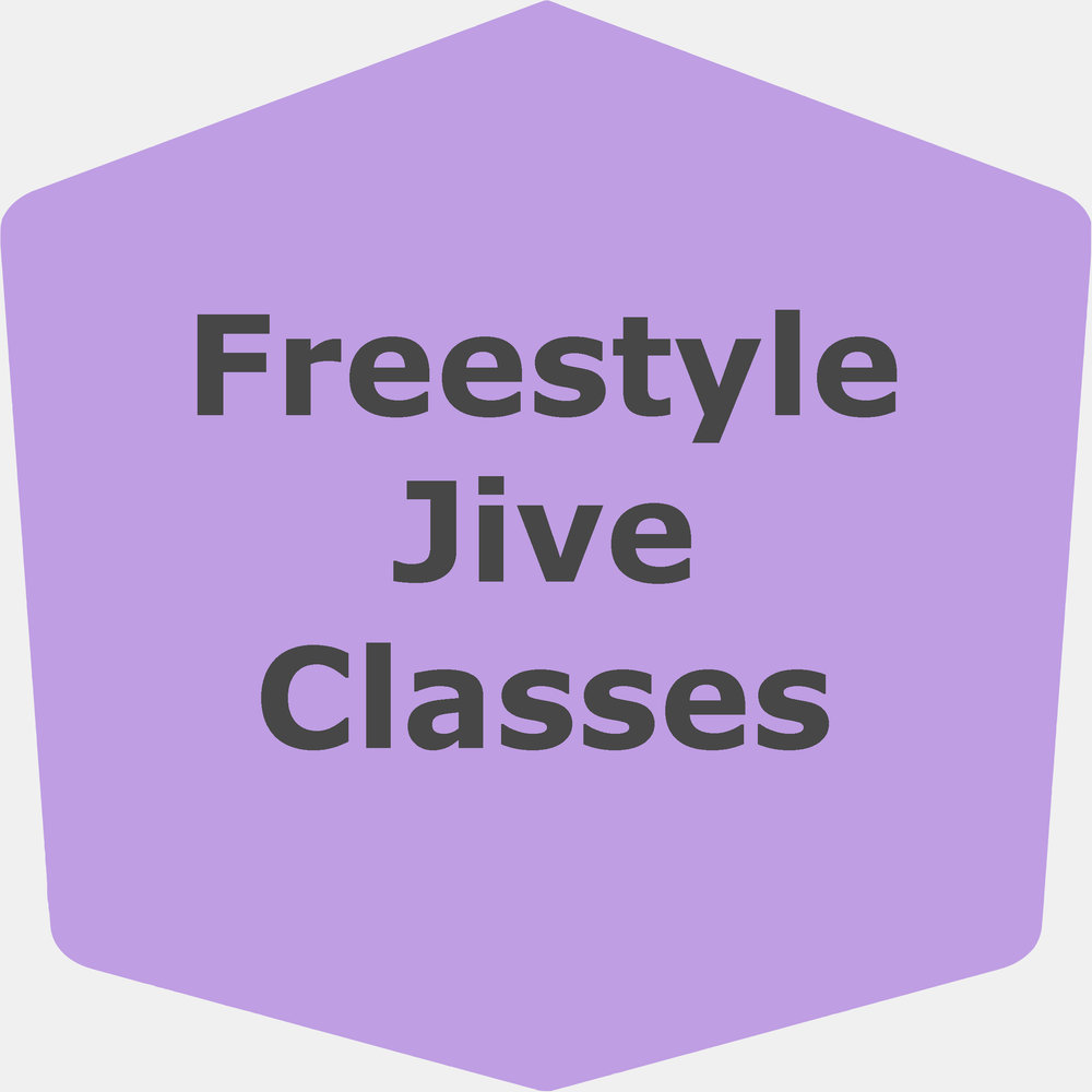 Freestyle Jive Classes (Icon).jpg