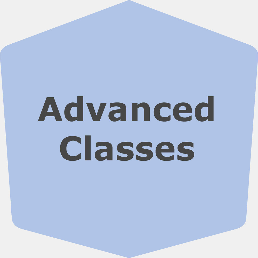 Advanced Classes (Icon).jpg
