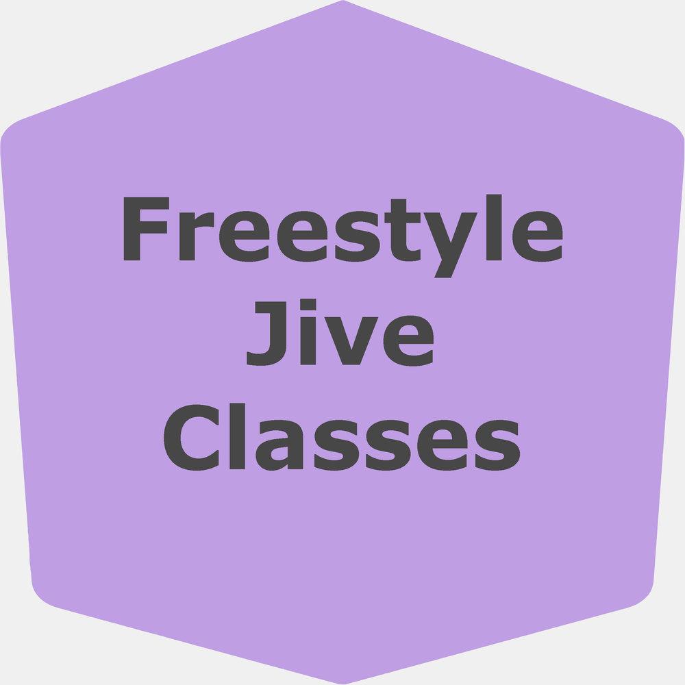 Freestyle Jive Classes (Icon).jpg