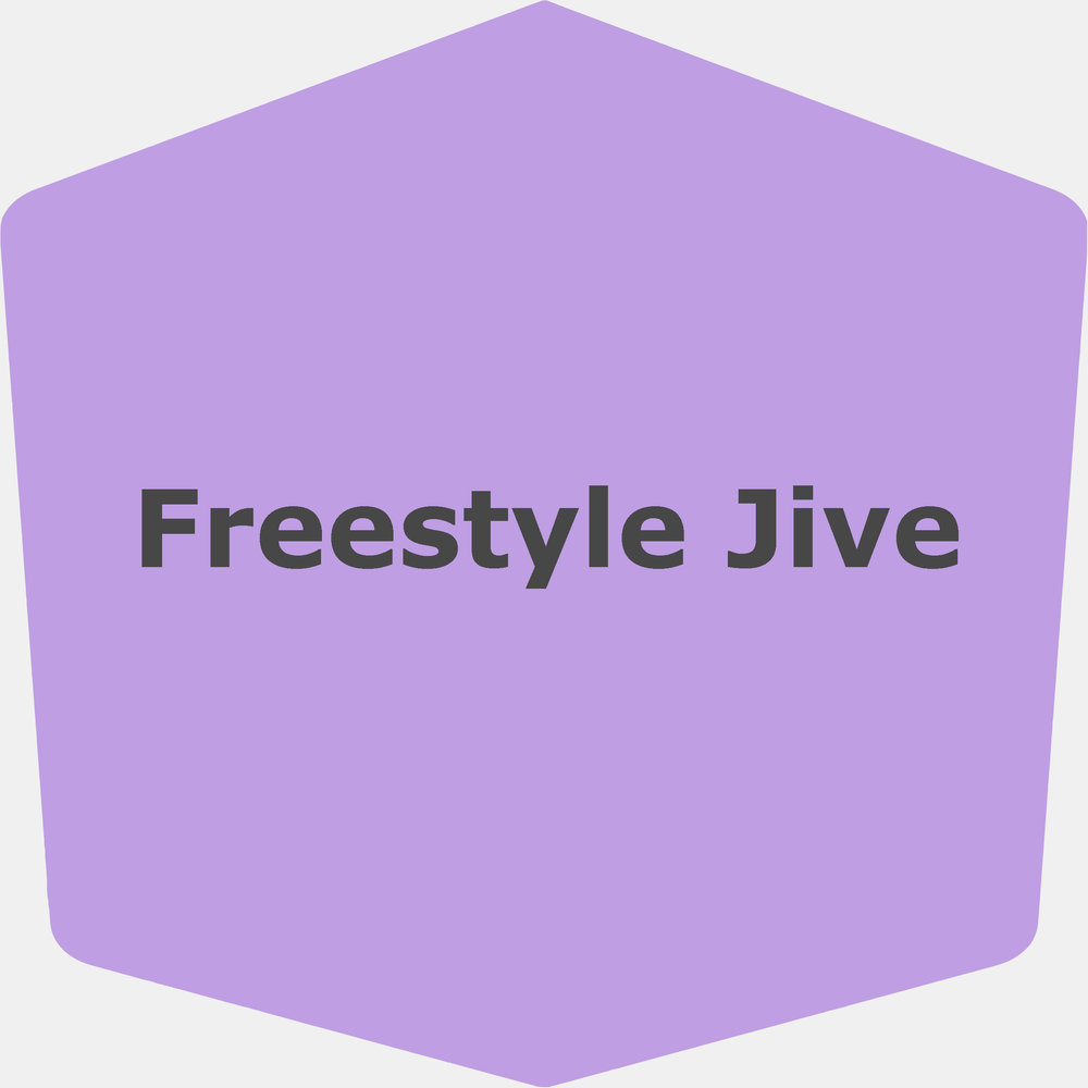 Freestyle Jive Calendar (Icon).jpg