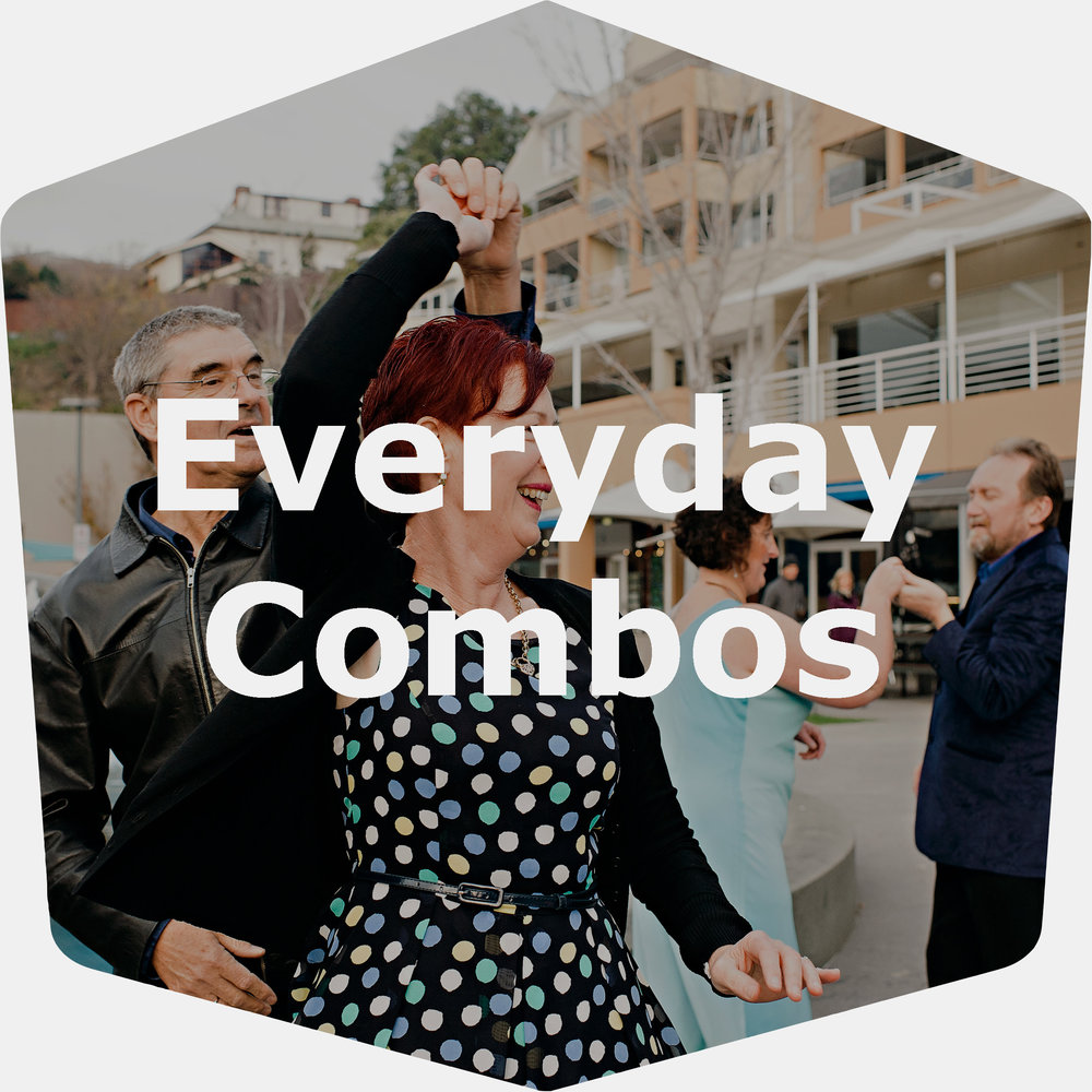 Everyday Combos (Icon).jpg