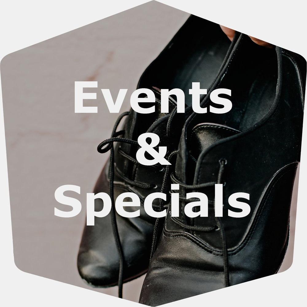 Events & Specials (Icon).jpg