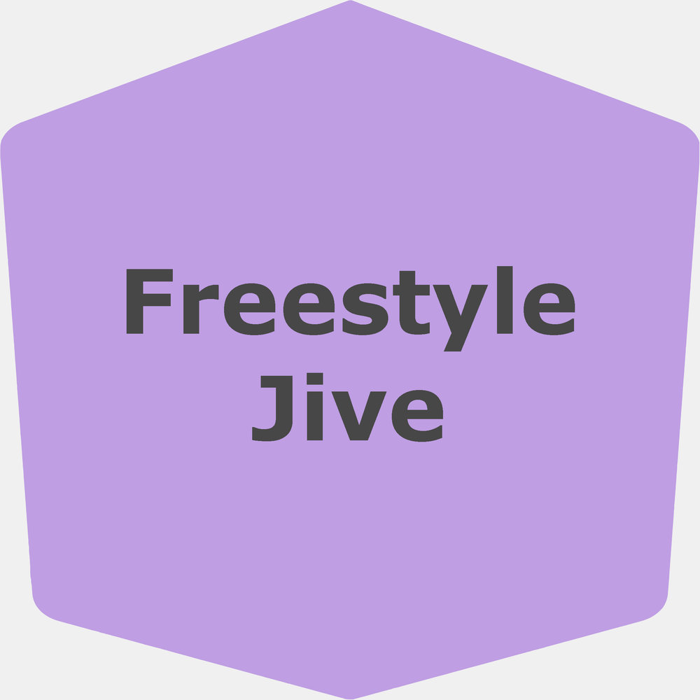 Freestyle Jive (Icon).jpg