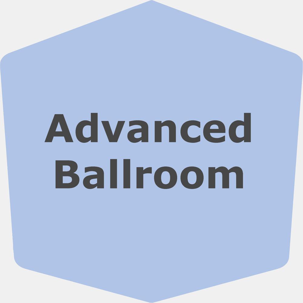 Advanced Ballroom (Icon).jpg
