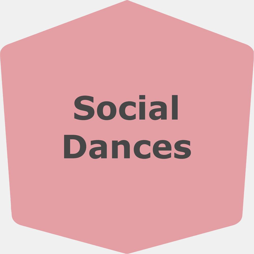 #Social Dances (Icon).jpg