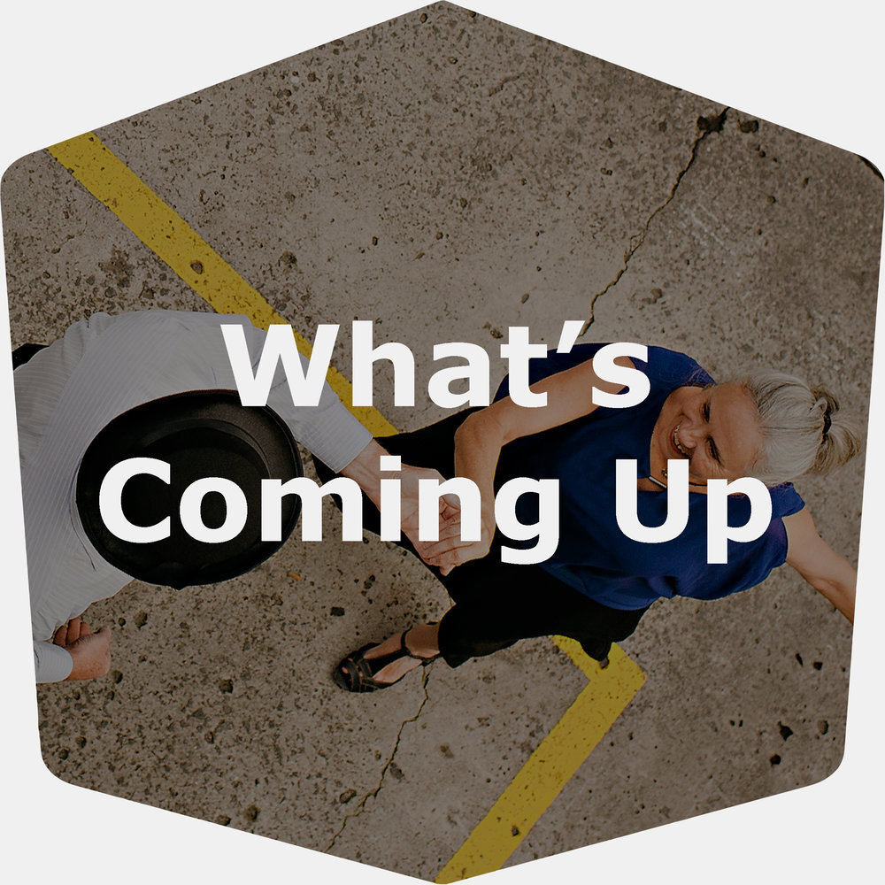 What's Coming Up (Icon).jpg