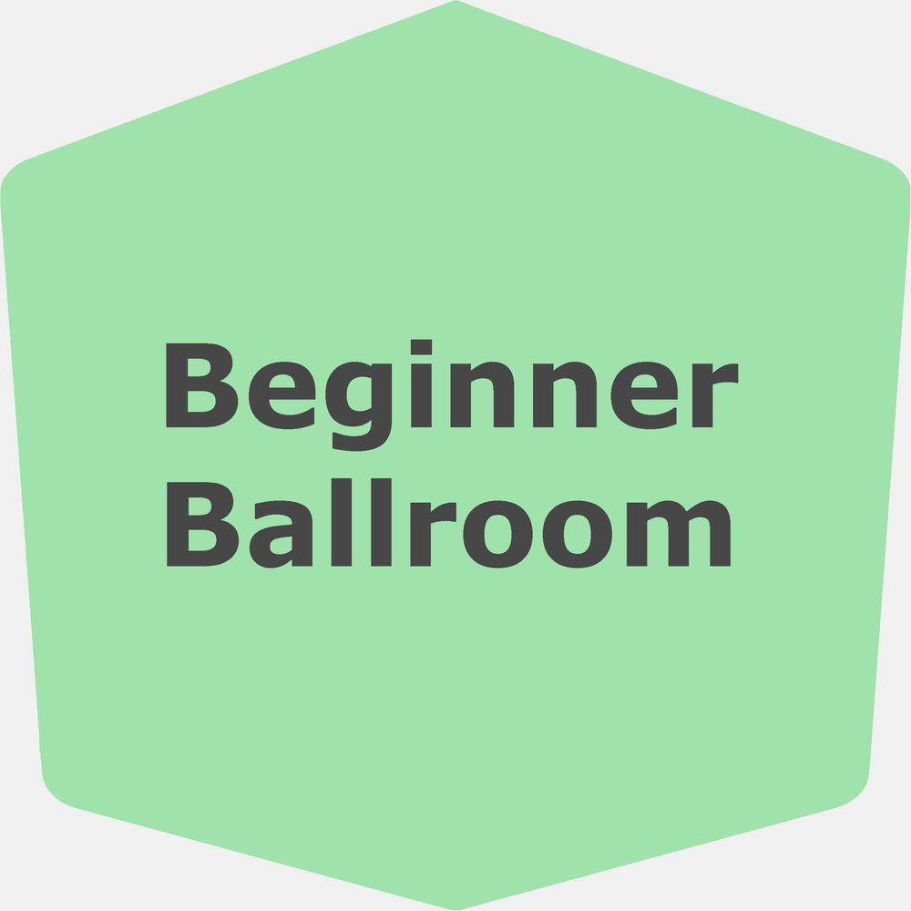 #Beginner Ballroom (Icon).jpg