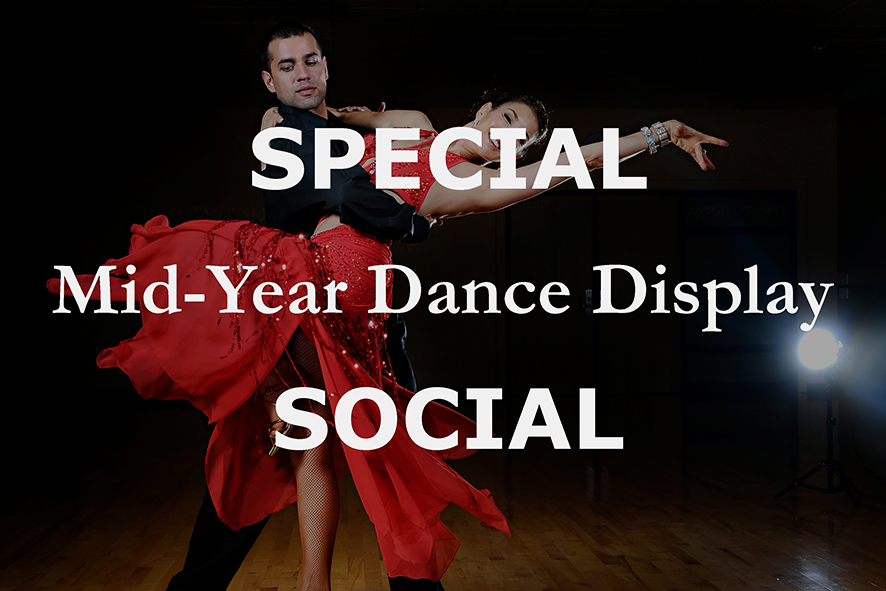 Social Dance Mid-Year Dance Display (Long Icon).jpg