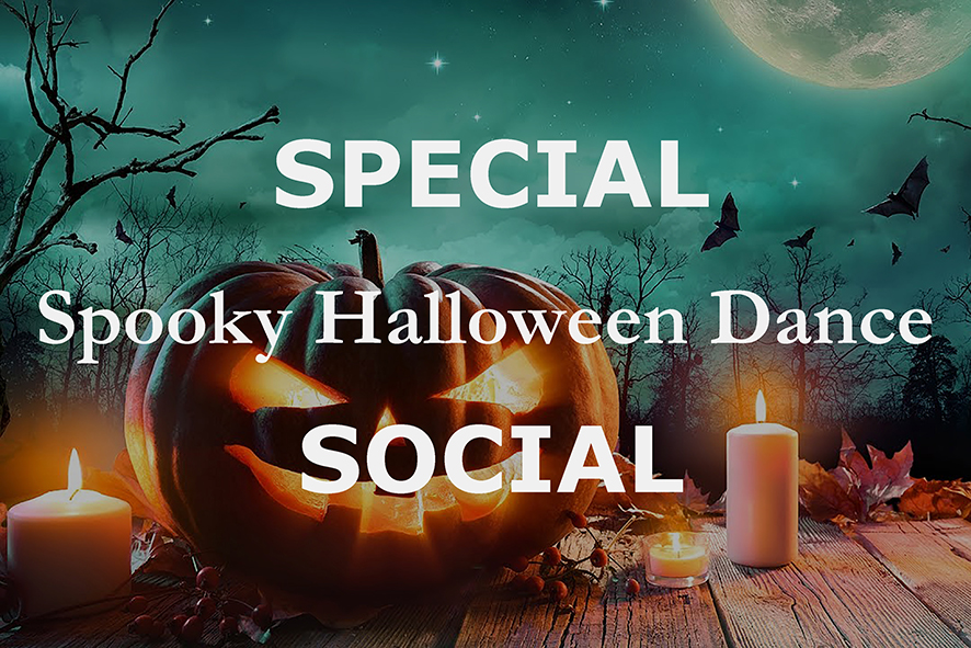 Social Dance Halloween (Long Icon).jpg