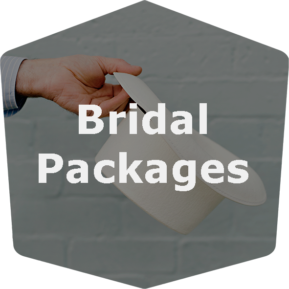 Bridal Packages (png Icon).png