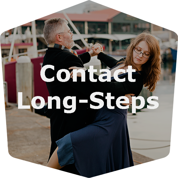 Contact Long-Steps (png Icon).png